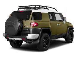 Toyota FJ Cruiser Price, Features, Specs, Photos, Reviews ...