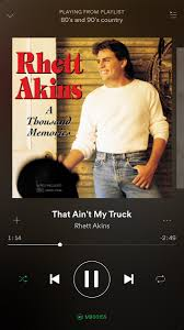 Aintmytruck - Twitter Search Collin Crawford Itsccraw Twitter Dustin Lynch Where Its At Album Review New England Country Music That Aint My Truck Trett Charles Hall Of Fame 022016 Youtube Dierks Bentleys Whiskey Row Grand Opening Elainas Nashnl Work Truck Karaoke That Aint My Chad Jennings Stream From Artists Like Brantley Gilbert Iheartradio Being Totaled Allowed Me To Finally Get A Jeep She Meals On Wheels Dutchs Oven Street Food Parks In Clinton Luke Bryan Play It Again Lyrics Genius If You Having Problems I Feel Sorry For Ya Son Got 99 Man Flips Lifted Internet Asks How Much The Drive These Your Mommas Mom Jeans Flavors Fashion Beauty
