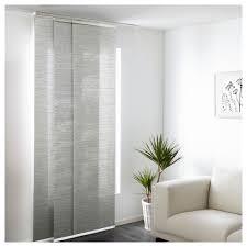 ikea anno sanela panel curtain flächenvorhang gardinen