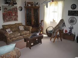 Patio Furniture Little River Sc by 2112 Georgetown Cir Little River Sc Mls 1617896 199 900 4