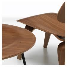 LCW Chair Black Walnut - The Conran Shop