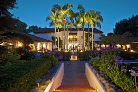 100 Mansions For Sale Malibu Makes Bid To Be Worlds MegaMansion Capital
