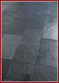 Flooring Texture Rustic Stone Inspiring Pin By Lourdes Perez On Bano Kitchen Floors Slate Pic Of Trends And