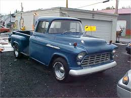 Craigslist 1941 Chevy Pickup Truck For Sale Farm Fresh 1941 ...
