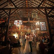 Oxford Wedding Venues - Reviews For Venues Rustic Wedding Venues In Ohio New Ideas Trends Weddings Glasbern Country Inn Betsys Barn At Cheeseman Farm Lancaster County Planning Pa Dutch Visitors Bureau White Brianna Jeff Kristen Vota Photography 40 Best Elegant European Outdoors Eclectic Unique A Autumn In A Pennsylvania Martha Stewart 30 Beautiful Bucks Indoor The Newtown Heritage Restorations