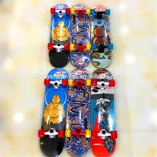 Blank Skateboard Decks 80 by Blank Skateboard Decks Blank Skateboard Decks Suppliers And