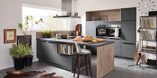ihr küchenstudio aus neukirchen vluyn küchentreff matt