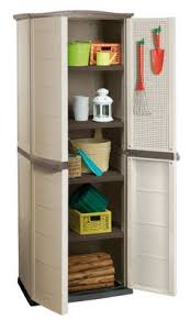 Suncast Vertical Storage Shed Home Depot by Jardin Jardin Shed 4 Ft X 6 Ft 17198297 Home Depot 498
