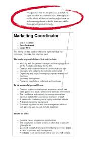 How To Write A Excellent Resume by Writing A Resume Resume Templates Resume Exles Sle