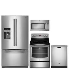 Kitchen Appliance Deals - Kitchen Design Home Appliance Microchip Technology Inc Background On Appliances Theme Royalty Free Cliparts Vectors Infographic Enervee Helps You Find The Greenest Appliance Concept Design Photo Style The Meat Mincer Product For Sunmile Set Flat Design Icons Of With Long Stock Vector Blue Motone Illustration Compact Kitchen 1248 Best Images On Pinterest And Bosch Guide Android Apps Google Play Chinese Electronics Giant Wants To Let Household Mine Remodeling 101 8 Sources Highend Used