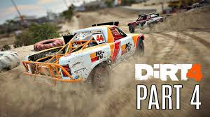Dirt 4 Career Mode Walkthrough Part 4 - Pro Truck National Series ... Right Interior Apillar Windshield Genuine For Mazda Bt50 Pro Truck Snowex Vpro Truckutv Bed Spreader 04 Cu Yd Reinders Rj Anderson 37 Polaris Rzrrockstar Energy 2 Forza Race Color Of Fast Max Service Illinois Repair Redcat Racing 15 Rampage Mt Pro V3 Gas Clear Rtr Filescott Taylor Truck After His Final Race At Crandon 2013 Sales Lot Freightliner Intertional Kenworth Flickr Mbs Ats Maxtrack Truxedo Lo Covers Trux Unlimited Thule 500xt Xsporter Rack