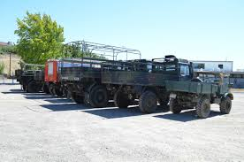 Military Vehicle Fleet Of Mercedes Trucks For Sale Dragon Wagon Dukw Half Tracks Head To Auction Save Mi Make Your Military Surplus Hummer Street Legal Not Easy Impossible Old Military Trucks For Sale Vehicles Pinterest Trucks Seven Vehicles You Can And Should Actually Buy The Drive Vintage Military Vehicle Sales And Restoration Hungary Hungarian Own Humvee Maxim 10 Ton Truck For Sale Auction Or Lease Augusta Ga Outfitted Offroad Motorhome Rv Army Adventure Dirt Every Day Ep 40 Youtube Beckort Auctions Llc Wwii Vintage