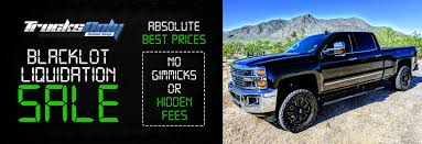 Used Vehicle Dealership Mesa AZ | Trucks Only Arizona Food Trucks Expected To Benefit From New Law Abc15 Used 2006 Gmc Sierra 2500hd Longbed 4x2 In Phoenix Vin The Best Oneway Truck Rentals For Your Next Move Movingcom Lifted Trucks Az Truckmax 2013 Ford F150 2wd Reg Cab 145 Xl At Sullivan Motor Company 101 Auto Outlet New Cars Sales Service Truckmax Hash Tags Deskgram And Toyota Tundra Scottsdale Priced 3000 Autocom Ford Taurus Shos Sale 2019 Isuzu Nrr Miami Fl 122555293 Cmialucktradercom Chevrolet Ck Wikipedia