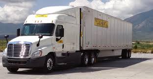 100 Otr Trucking JB Hunts Over The Road Driving Jobs JB Hunt Driver Blog