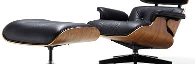 The benefits of reclining