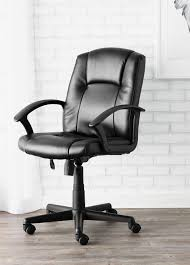 Computer Desk Chairs Walmart by Furniture Computer Chair Walmart Swivel Chair Walmart