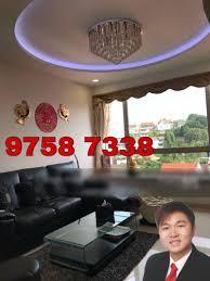 100 Siglap Road Flamingo Valley478 Entire Unit3 Bedrooms