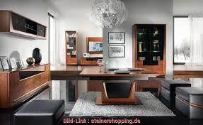 wohnzimmer möbel beste wohnzimmermöbel wohnzimmer komplett