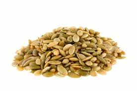 Sprout Pumpkin Seeds Recipe by Is There Salmonella Risk From Eating Soaked Sprouted Pumpkin Or