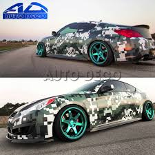 Military Camouflage Pattern Digital Army Camouflage Vinyl Wrap Film ... Camo Wheels Youtube New 2018 Kawasaki Klx 250 Motorcycles In Rock Falls Il Polaris Tires From Side By Stuff Star Rims And Side Steps Vista Print Liquid Carbon Black Or Tan Tacoma World Awesome Lifted Dodge Truck Off Road Bmw M6 Gran Coupe Gets A Camo Wrap Aftermarket Upgrades Chevy Rocky Ridge Trucks Gentilini Chevrolet Woodbine Nj Camouflage Novitec Torado Lamborghini Aventador Sv On Vossen Forged Trophy Woodland Monster Livery Gta5modscom Matte Gray Vinyl Full Car Wrapping Foil