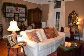 Cindy Crawford Denim Sofa Cover by Fresh Cindy Crawford Couch Kijiji 14798