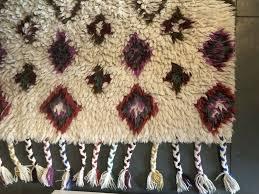 theko teppich nomadic style 160x230 schurwolle home24 np 419 99