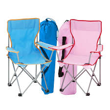 Details About 2 X Simpa Childrens Folding Camping Chairs With Carry Bag. Coreequipment Folding Camping Chair Reviews Wayfair Ihambing Ang Pinakabagong Wfgo Ultralight Foldable Camp Outwell Angela Black 2 X Blue Folding Camping Chair Lweight Portable Festival Fishing Outdoor Red White And Blue Steel Texas Flag Bag Camo Version Alps Mountaeering Oversized 91846 Quik Gray Heavy Duty Patio Armchair Outlander By Pnic Time Ozark Trail Basic Mesh With Cup Holder Zanlure 600d Oxford Ultralight Portable Outdoor Fishing Bbq Seat Revolution Sienna