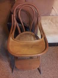 Ebay High Chair Booster Seat by 109 Best Baby High Chairs Images On Pinterest Baby High Chairs