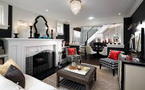 Candice Olson Living Room Gallery Designs by Best Contemporary Candice Olson Living Rooms Ideas Come Home In