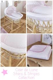Peter Rabbit Bedding by 13 Best Pink Cot Bed Bedding For Baby U0027s Nursery Images On