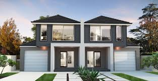 Dual Living House Plans Australia - Home Decor - Xshare.us Pascoe Vale Optimal Homes Dual Occupoancy House Showing Two Incomes Occupancy Floor Plans Dual Occupancy Home Design Youtube Double Storey Home Design 4 Bedroom Plan Ridgewood The Resort Acreage Marksman Illawarra And Southern Best Builder Sydney Wlooware 1 Jamisa Latitude 37 Designs Visit Www Designer For Charlotte Final My Property Shop