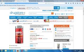 Drugstore.com Coupon Code $5 Off $40 : Jb Hifi Online Coupon ... Wen Promo Code Big Easy Charbroil Knot And Rope Discount Universal Studios Lb Coupon Kansas City Star Newspaper Coupons Save Woot Box Codes Wethriftcom August Woot 2019 Amazon Gutschein Inkl Need Help With 5 The Ebay Community Top 4 Sites For Online Coupon Codes On The Web 10 Best Coupons Promo Off Sep Honey Amagazon Com Cell Phone Sale Canon Cashback Login Ios Shirts