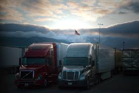 Trucking USA 2015 On Behance Innovate Daimler Truckers Take On Trump Over Electronic Logging Device Rules Wired Usa Truck Revenue Slides 28 Million 6th Straight Quarter Of Trucks World News Truckmakers News Worldwide Tap Trucking Rare Structo 1960s Ford Livestock Trucking Semi Truck Large Pressed Contact Us Cdl Jobs Home Facebook Fitzgerald Trailers Wreckers And More Schwerman Reflects 100 Years Tank Carriage Jet Engine Shipping In North America Aircraft