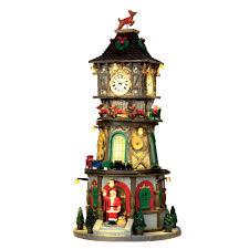 Lemax Halloween Village Ebay by Upc 728162457356 Lemax Village Collection Christmas Village