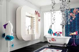 Large Space Teenage Bathroom Ideas With Clawfoot Tub And Wall ... Bathroom Cute Ideas Awesome Spa For Shower Green Teen Decor Bclsystrokes Closet 62 Design Vintage Girl Jim Builds A Pink And Black Teenage Girls With Big Rooms 16 Room 60 New Gallery 6s8p Home Boys Cool Travel Theme Bathroom Bathrooms Sets Boy Talentneeds Decorating And Nz Elegant White Beautiful Exceptional Interesting