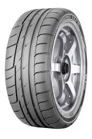 Car Tires And Truck Tires | GT Radial Light Truck Dunlop Tyres Bfgoodrich Goodyear Tire And Rubber Company Car D2d Ltd Cyprus Nicosia Tires 4x4 Suv Grandtrek At3 22570 R17 4x4suvlight Winter Maxx Sj8 Consumer Reports Car Sava Tires Mercedesbenz Indian Tire Png Sp 444 225 Filetruck Full Of 7612854378jpg Wikimedia Commons Sport Tyre Whosale Buy Dunloptyre More Michelin