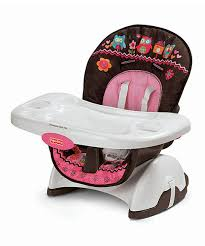 This Fisher-Price SpaceSaver Owl High Chair By Fisher-Price Is ... Zopa Monti Highchair Zopadesign Hot Pink Chevron Lime Green High Chair Cover With Owl Themed Babylo Hi Lo Highchair Owls Baby Safety Child Chair Meal Time Fisherprice Spacesaver High Zulily Amazoncom Little Me 2 In One Print Shopping Cart Cover And Joie Mimzy Snacker Review Youtube Mamia In Didcot Oxfordshire Gumtree Mothercare Owl Ldon Borough Of Havering For 2500 3sixti2 Superfoods Buy Online From Cosatto Geuther Seat Reducer 4731 Universal 031 Design Plymouth Devon Footsi Footrest Pimp My