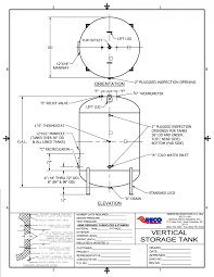 International T444e Oil System Diagram - Car Wiring Diagrams Explained • Radio Wiring Diagram Along With Intertional Truck Ac 1310 Fuse Box Explore Schematic Harvester Metro Van Wikipedia Kenworth T800 Parts Circuit Of Western Star Hood Diy Enthusiasts Dodge Online Diagrams Electrical House Old Catalog 2016 Chevy Silverado Hd Midnight Edition This Just In Poll The Snowex Junior Sp325 Tailgate Salt Spreader Rcpw