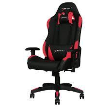 E-Win Ergonomic Gaming Chair