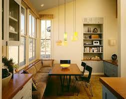 designer esszimmerstühle für ein modernes und stilvolles