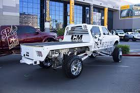 Work Trucks Of SEMA #TENSEMA16 Oil Field Work Truck Used Chevrolet Silverado 1500 Classic 2007 For Sale Knapheide 9 Work Truck Bed Item 2199 Sold August 10 Go The Images Collection Of Job Rated Ton Youtube Dodge S Er Beds For Retractable Utility Bed Covers Medium Duty Info 2017 2500hd 4x4 2dr Regular Cab Lb Commercial Success Blog Fedex Trucks Greenlight Hobby Exclusive 2014 Dodge Ram 8600utjpg 23721877 Pixels Worktruck Pinterest Available Ford F550 Crane Custom Beds Home Design Ideas