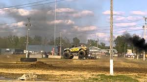 2014 4Wheel Jamboree Lima Monster Truck Backflip - YouTube 2014 4wheel Jamboree Lima Monster Truck Backflip Youtube Monster Truck Backflip Bestwtrucksnet 2012 Sears Centre Jam On Twitter Toddleduc And Mutant Monstenergy This Unbelievable Mud Performs A Massive Back Flip Off Of Energy Driver Coty Saucier Was Lee Odonnell Mad Scientist Complete Front Flip At Awesome Double Video Jimmy Durr Mega Truck Backflip Cory Rummell With The First Ever