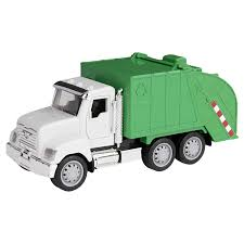 Toys And Co. | Product Detail | Recycling Truck Mini Gigantic Recycling Truck Review Budget Earth Green Toys Nordstrom Rack Driven Toy Vehicles In 2018 Products Paw Patrol Mission Pup And Vehicle Rockys N Tuck Air Pump Garbage Series Brands Www Lil Tulips Kid Cnection 11piece Light Sound Play Set Made Safe The Usa Recycling Truck Heartfelt Garbage Videos For Children Bruder Recycling Truck Dump Fundamentally