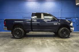 Used 2013 Dodge Ram 1500 Big Horn 4x4 Truck For Sale - Northwest ... 902 Auto Sales Used 2016 Ram 1500 For Sale In Dartmouth Km0943 Denver Trucks Larry H Miller Chrysler Dodge Jeep 104th 2008 2500 Big Horn 4x4 Diesel Truck For Sale Lifted 2015 Northwest Edition Quad Cab Inferno Red Locomotive Horn Collector Air System Not Pranks Or Scaring Steering Wheels Horns Aliexpresscom Buy Hot Motorcycle Car Super Loud 1pcs 12v 110db Universal Antique Vintage Old