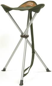 canne siege pliante ultra legere siege pliant shakespeare compact folding stool