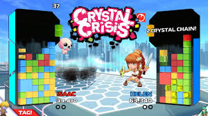 Crystal Crisis Review (Nintendo Switch) – Pixelated Gamer Is This Really The Ultimate Gaming Chair Techradar Respawn Rsp300 Gaming Chair Review On A Cloud Moschino Sims Collaboration When High Fashion Video Ps4 Racing Bundle Chic Diy Painted Leather Office The Overwatch Videogame League Aims To Become New Nfl Ps1 Houston Street Toy Company Buy Games Board Geek Daily Deals Mar 8 2018 Chairs Start Under 60 American Girl Doll Set Comes With Pretend Xbox One S And Secretlab Reveals A Of Game Of Thrones