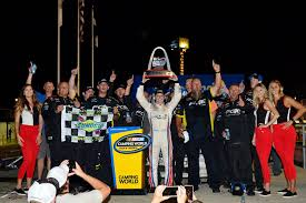 Justin Haley Wins His First NASCAR Camping World Truck Series Race ... Nascars Quietcar Proposal Met With Loud Gasps From Some Diehard Noah Gragson Makes Nascar Camping World Truck Series Debut In Phoenix 2018 Las Vegas Race Page 2017 Daytona Intertional Nextera Energy Rources 250 Live Stream United Rentals Partners Austin Hill Racing The Jjl Motsports To Field Entry For Roger Reuse At Martinsville Tv Schedule Standings Qualifying Drivers Wikiwand Watch Nascar Live Streaming Free Motsports Kansas Speedway Start Time Channel And How Online