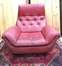 Retro 1970s Vintage Red Oxblood Faux Leather Lounge Easy Armchair ... Vintage 1950s Lounge Chair Funky Retro Danish Style Modern Cane Back Side Selig Mid Century Side Antique Macey Co Arm Chair Bankers Lawyers Jury Desk Chairs Astonishing Ebay Accent Chairs Ebayaccechairsvintage Mid Century Modern Deluxe Armchair 1960s Lounge Retro Habitat Robin Day Days Forum Oak Matching Armchairs In Mix Style By Toothill Midcentury Set Of Two 36 W Aviator Club Top Grain Leather French Of For Sale At Mid Swivel 3 Seater Sofa Surprising Armchairsjpg 50s Vintage Pair Teak Lvet Armchairs Liberty Heals Era Ebay