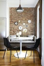100 New York Apartment Interior Design Decorating Decorating Loft