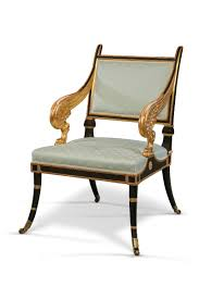 A-Z Of Furniture: Terminology To Know When Buying At Auction ... Details Make The Difference In Baroque Roco Style Fniture Louis Xiv Throne Arm Chair Alime Thc1014 Modern High Back Accent Chairs View Product From Jiangmen Alime Furnishings Co Ltd On Gryphon Reine Gold Cream Silk Baroqueroco New Design Armchair Linen Lvet Cotton Baby Italian Traditional Upholstered With Hand Carved Toilette Vimercati Classic Style Fniture 279334 Oyunbilir Chairs Recliners Folding Recliner Flat Bamboo Onepiece Boston Baroque The Magazine Antiques Versace Brown Yellow And Black Leopard Print